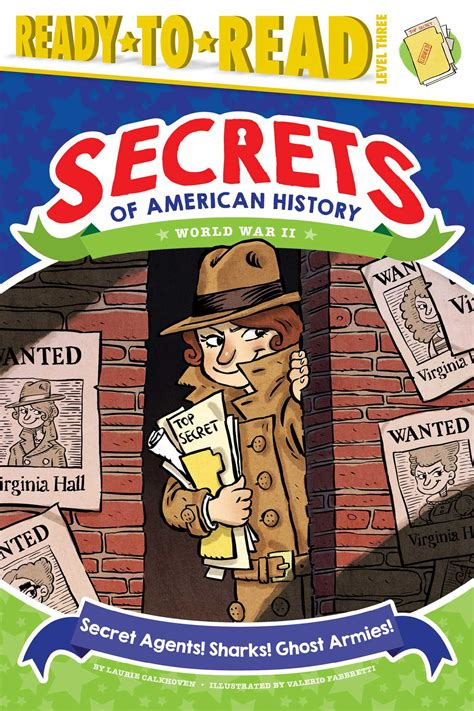 picture book agents uk secret agents sharks ghost armies ebook by laurie