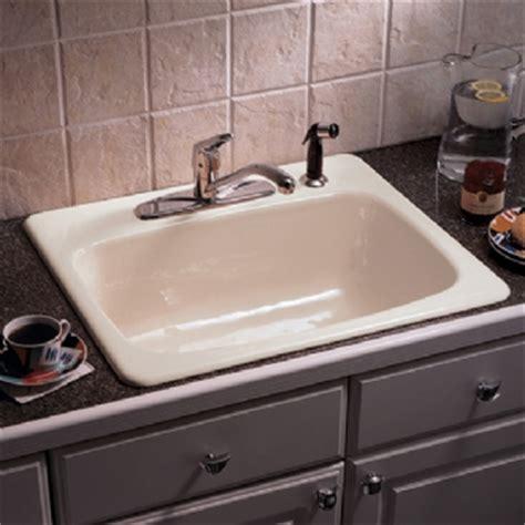 eljer kitchen sink eljer unimount kitchen sink product detail