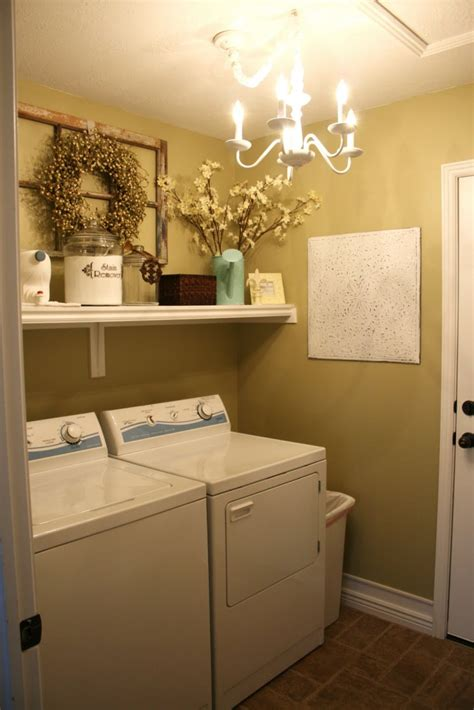 paint ideas for small laundry room mudroom with no windows studio design gallery best