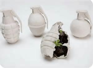 paper pulp craft s pike september 2012
