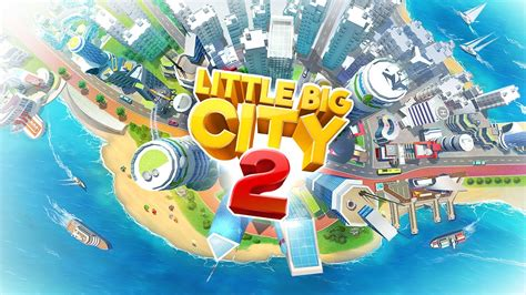 Cheats On Home Design little big city 2 cheats hack and tips free diamonds