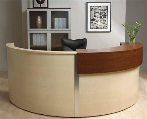 office reception desk furniture reception furniture office reception desks