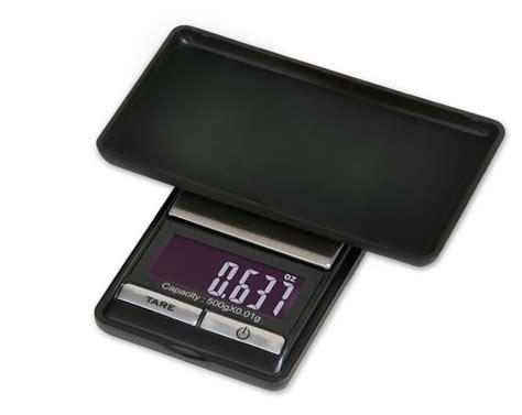 kitchen scales at walmart kitchen food scale kitchen scale walmart scale
