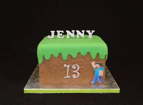 cake craft for minecraft ideas arcade 2 go