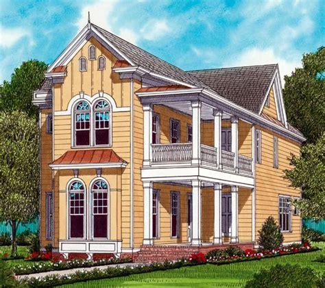 traditional farmhouse plans farmhouse traditional house plan 53796