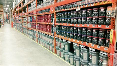 home depot paint aisle kimberlyn on quot 284 coral springs home depot new