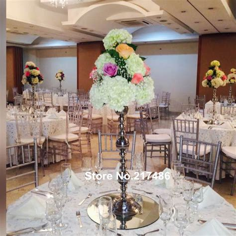 centerpiece vases in bulk vases design ideas gorgeous vases in bulk discount