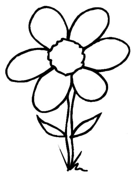 coloring book pictures of flowers flower coloring pages 2 coloring pages to print