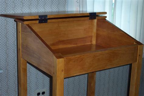 standing desk woodworking plans standing desk woodworking plans lastest orange standing