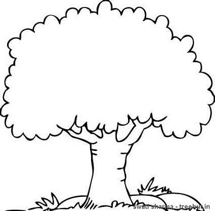 tree colouring in pages tree coloring pages tree coloring pages