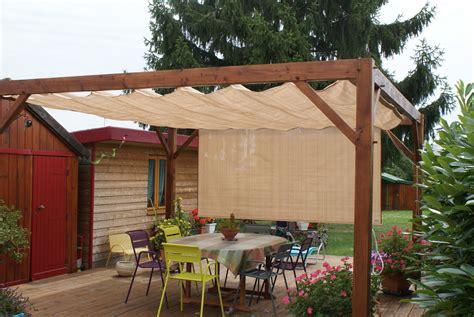 coolfit store enrouleur vertical lm30 lifestyle tenue d jardin