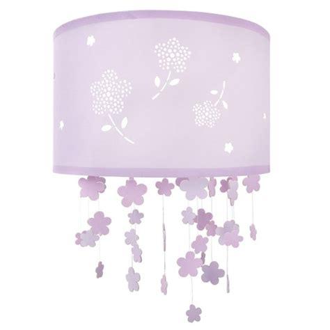 childrens bedroom lighting s flower ceiling shade children s