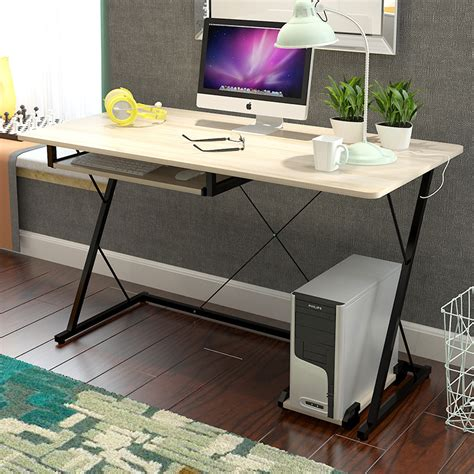 high quality computer desks buy wholesale study table from china study table