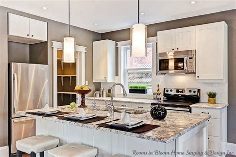 kitchen update ideas kitchen decor tips for kitchen updates on a budget get the most bling