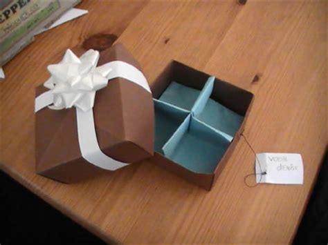 origami box with divider origami box with divider photos