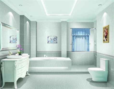 interior design ideas for small bathrooms interior design bathrooms ideas house design ideas