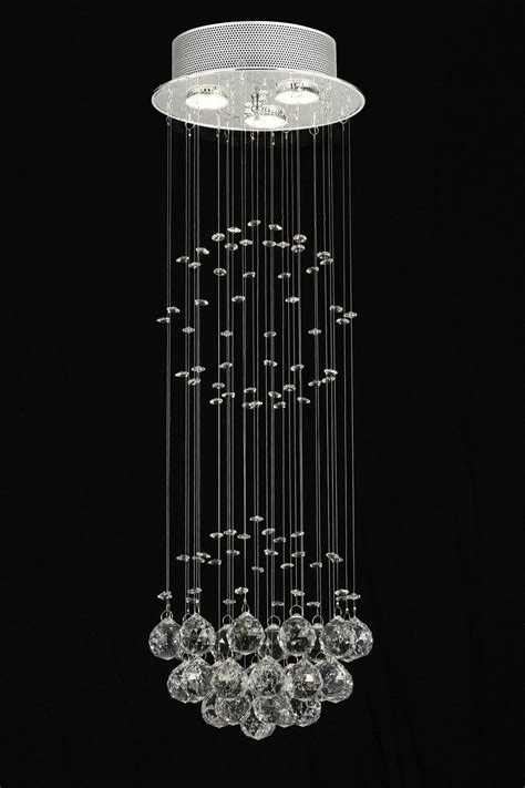 the gallery chandelier g93 md 9342 3 gallery modern contemporary raindrop