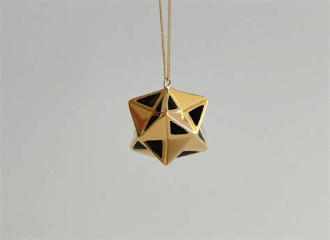 origami jewelry home peacefully folding origami jewellery