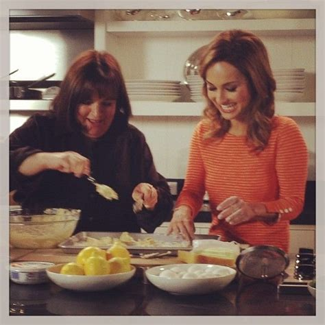 ina garten instagram instagram ina garten 28 images 11 things you never