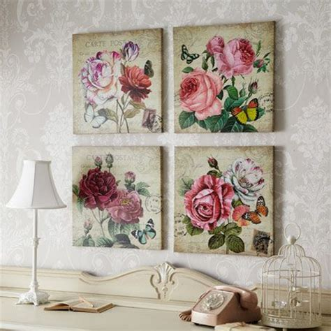 decoupage ideas on canvas 1000 ideas about decoupage canvas on