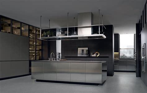 Mini Kitchen Design Ideas cuisines varenna artex