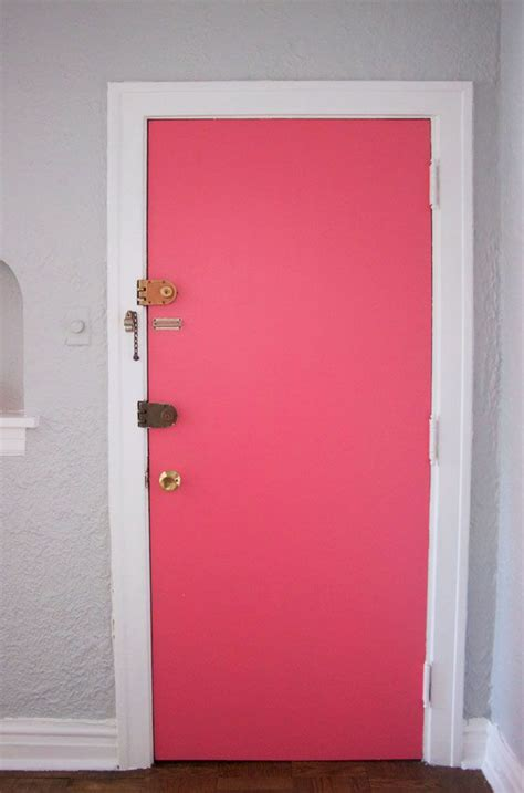 behr paint colors pink color is behr in watermelon pink paint