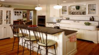 cottage style kitchen island cottage farmhouse kitchen sink farmhouse kitchen island