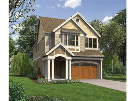 house plans for narrow lots with front garage narrow lot house plans with front garage narrow lot house plans with front garage house plans