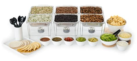 catering for chipotle catering