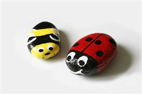 ladybug crafts for pin ladybug pre school crafts by oahugrown on