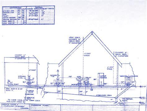 house plumbing houseplumbing 点力图库