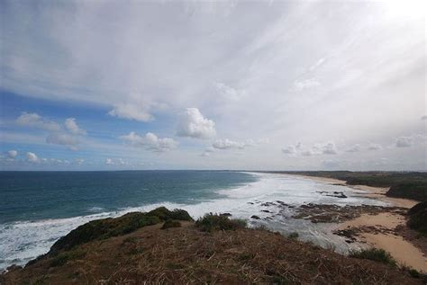 top 10 destinations at cape top 10 seaside holiday destinations in victoria