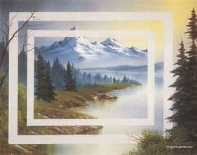 bob ross painting gallery 209 best paintings bob ross images on bob