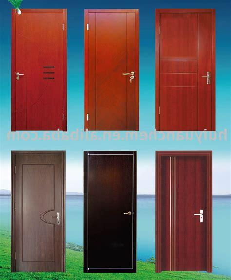 plastic folding doors interior vinyl folding doors pvc