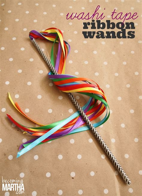 ribbon crafts for 15 ribbon crafts that will make you swoon