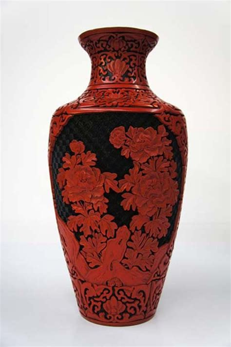 42 best images about vintage antique ceramics on
