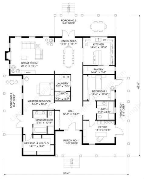 home design 2d plan best 2d house plans of 2016 house floor plans