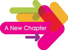 new chapter c o v e n a new chapter
