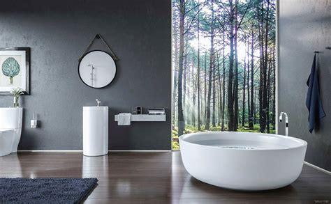 Bathroom Vanity Design Ideas indogate com salle de bain moderne studio