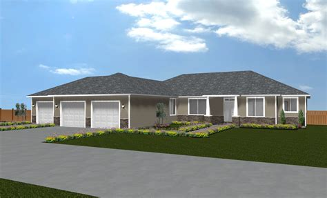 3 car garage homes houses with 3 car garage houses with 3 car garage