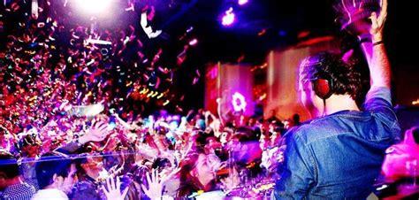best night club barcelona the 10 best nightclubs in barcelona
