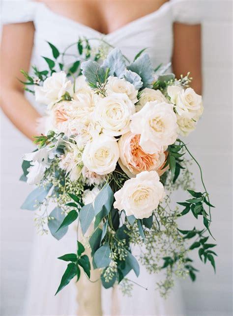 wedding bouquet best 25 wedding flowers ideas on wedding