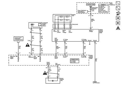92 buick roadmaster wiring diagram circuit diagram maker