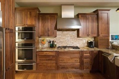 Wooden Kitchen Island Table diy wood pallet projects for kitchen pallet wood projects
