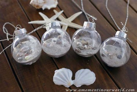 themed ornaments 28 best themed ornaments patriotic themed