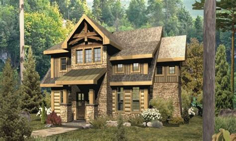 ranch log home floor plans ranch floor plans log homes log home floor plans large log home plans mexzhouse
