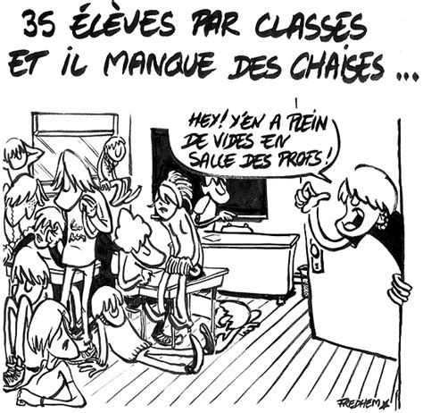 Modification Article 45 Code Du Travail by Dessins Humoristiques Quinquennat Macron 2017 2018