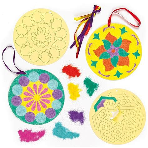 rangoli craft for diwali gift ideas and todos for friends and family