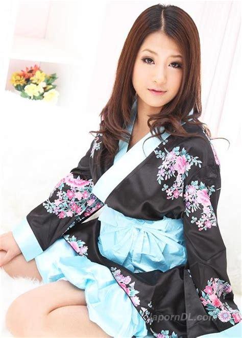 Satomi Suzuki by Satomi Suzuki Pictures Hotness Rating 8 22 10