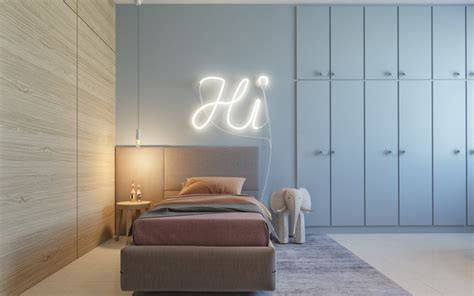childrens bedroom lighting 11 childrens bedroom designs decorating ideas design